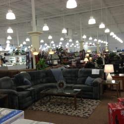 Curacao Electronics Tucson AZ Reviews s Yelp