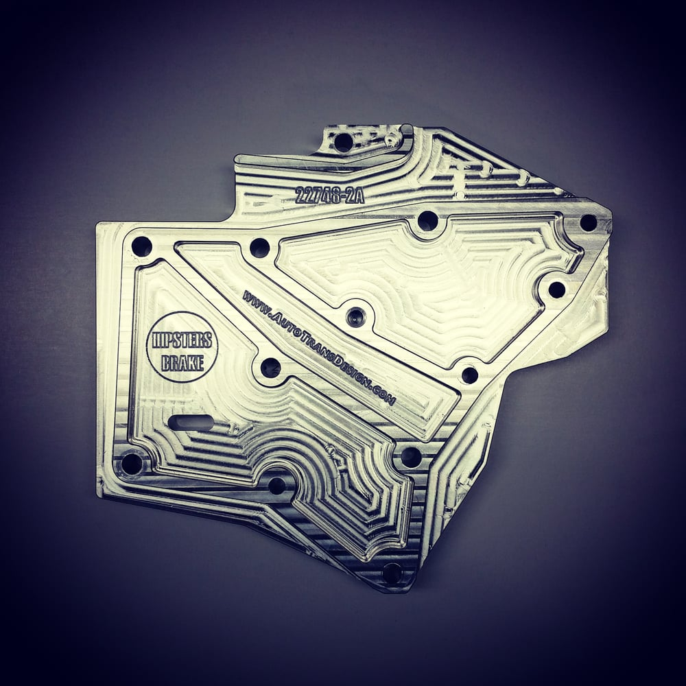 Germantown (WI) United States  City pictures : Automatic Transmission Design Germantown, WI, United States. ATD's ...