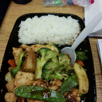 Lucky Kitchen Delivery 18 Photos 35 Reviews Chinese 1753 Plymouth Rd Ann Arbor Mi