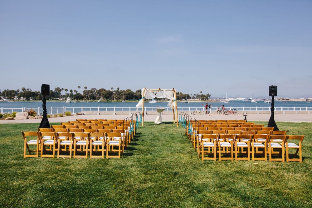 Coronado (CA) United States  city photo : Coronado Community Center Coronado Coronado, CA, United States ...