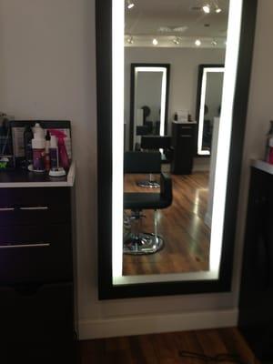 A David Anthony Salon Of Anthony David Salon Hair Salons Burlington Ma