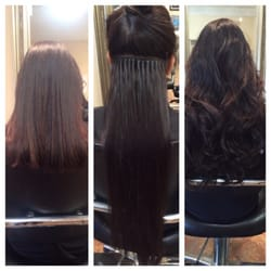 Hair Extensions Tampa Fl 70