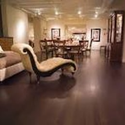 Cape fear flooring contractors 2731 hope mills rd for Cape fear flooring