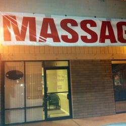 sunny spa & massage lai thai lidköping