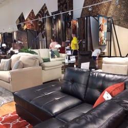 American Furniture Warehouse Home Decor Gilbert Az