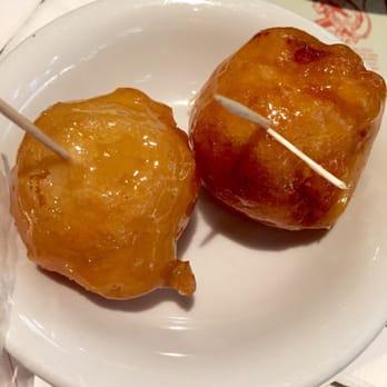 Great Wall Chinese Restaurant Reseda