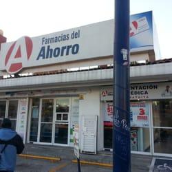 comprar Demadex sin receta en Seville