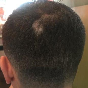New  Haircut Afro Flat Top Haircut Austin Texas Flat Top Haircut Asian