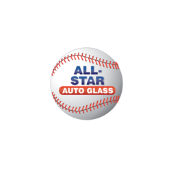 all star auto glass reviews