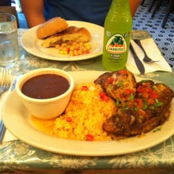 soho lunch spots yianni g left tips and reviews on 5 businesses