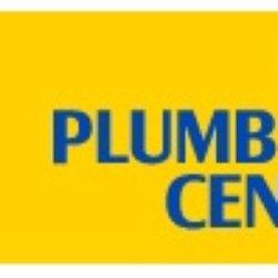 Plumb Center, Milton Keynes