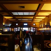Musso frank grill 726 photos 831 reviews seafood hollywood hollywood ca phone - Musso and frank grill hollywood ...