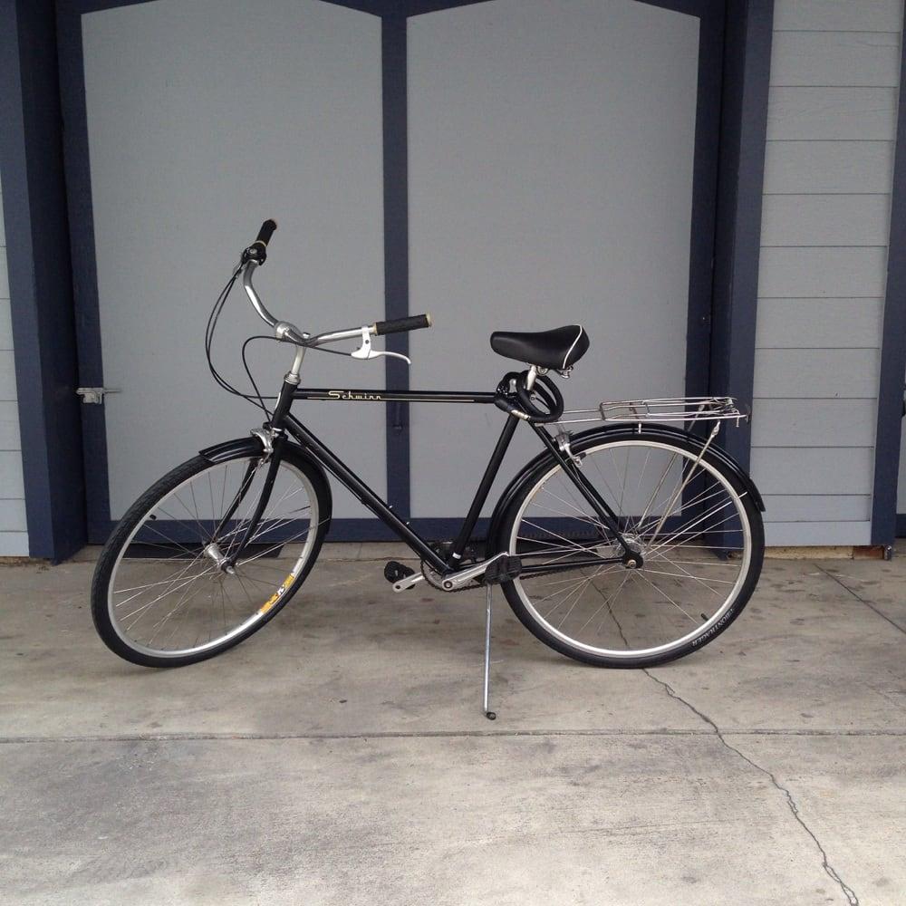 Team Bicycle Shop  11 Photos  Bikes  Huntington Beach CA United States