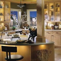 diamond kitchen bath inc mesa az united states full kitchen