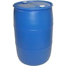 50 Gallon Emergency Drinking Water Barrel Yelp
