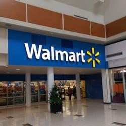 Walmart locations in British Columbia (Canada) - online brands