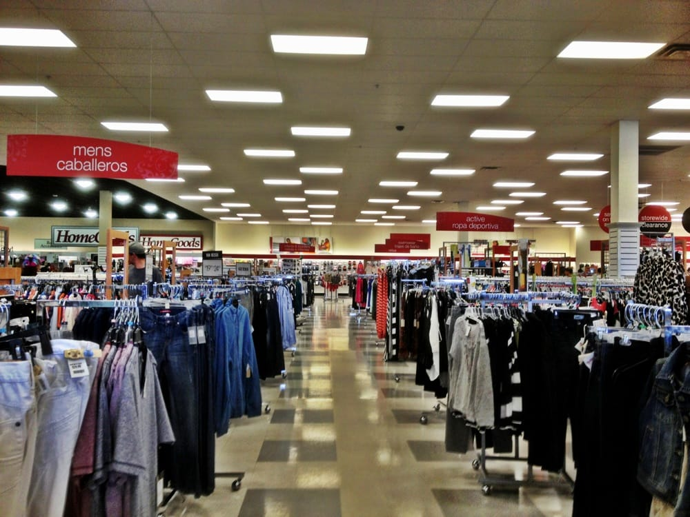 Clothing Stores In Reno Nv