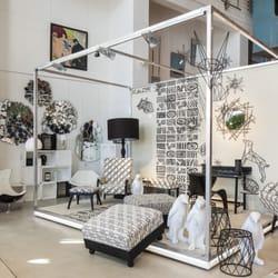 kare kraftwerk 53 photos furniture shops f rstenried munich bayern germany reviews. Black Bedroom Furniture Sets. Home Design Ideas