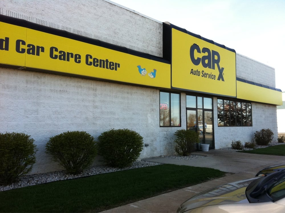 Payday loan store fond du lac wi