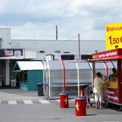 Currys No.1, Krefeld, Nordrhein-Westfalen
