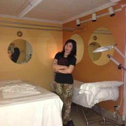 biz rama thai massage san diego