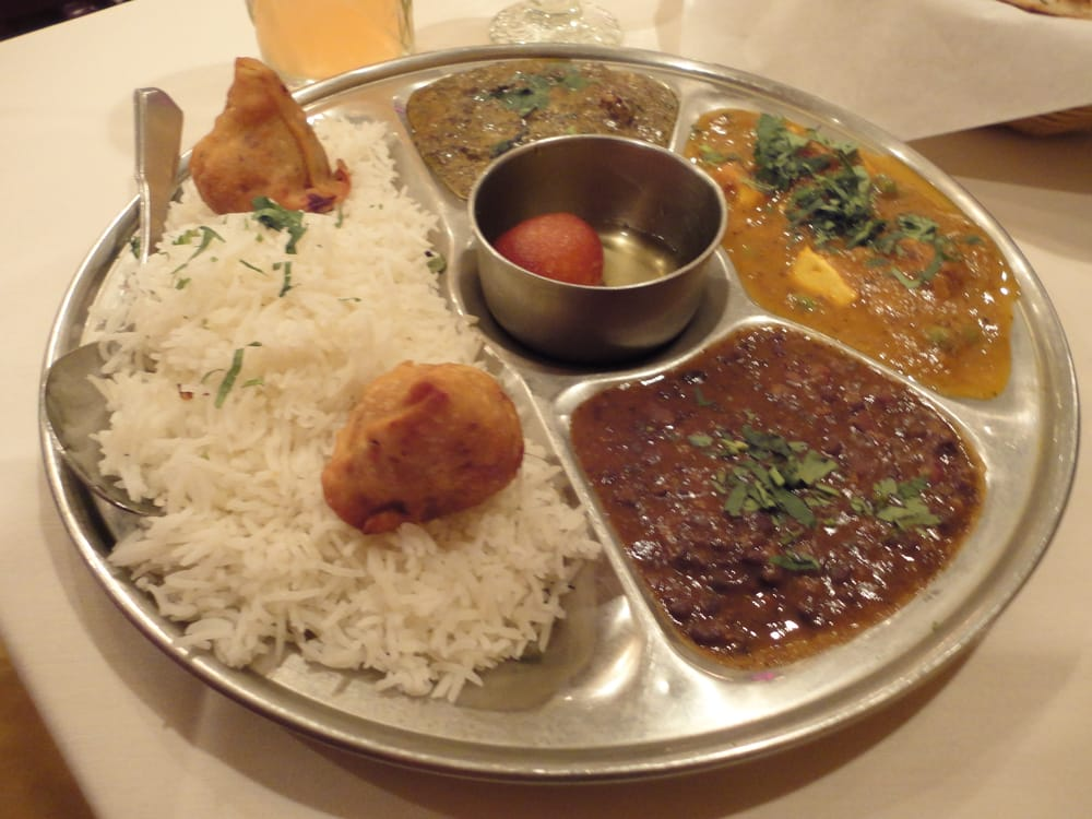 """marketing indian cuisine and united states The huffington post had us on their list of top 10 cheap eats in the us,"""" and  even  thrillist - the 23 best indian restaurants in the country   mountain xpress - the breaking wave: is asheville's restaurant market  oversaturated."""
