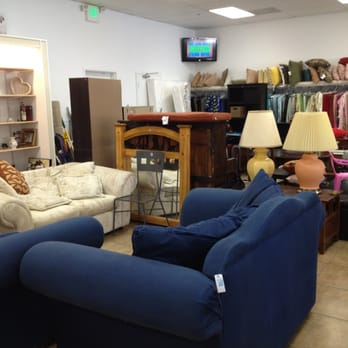 Goodwill 14 s Thrift Stores Simi Valley CA