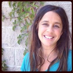 Whole Family Wellness Center - Jill Stevens, L.Ac. - Emeryville, CA, Vereinigte Staaten