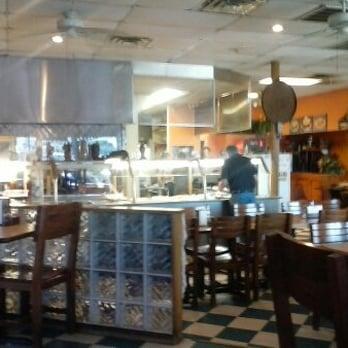Shish Kabob Cafe Richardson Tx