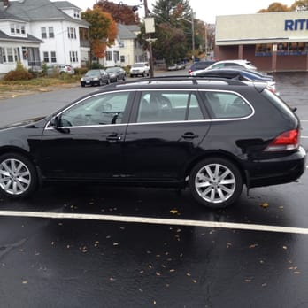 North Attleboro Bad Credit Car Dealers