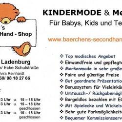 b rchen second hand shop geschlossen spielwaren ladenburg baden w rttemberg beitr ge. Black Bedroom Furniture Sets. Home Design Ideas
