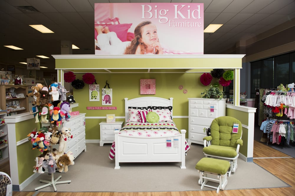 Lone star baby kids closed 22 photos baby for Home furniture 75034