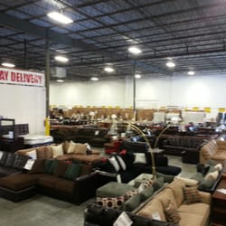 American Freight Furniture Shops Norcross Ga United States Reviews Photos Yelp