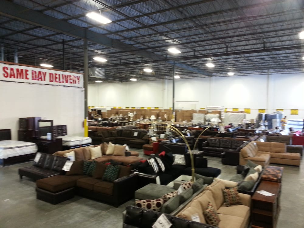 American freight furniture stores norcross ga yelp for American freight furniture and mattress oklahoma city ok