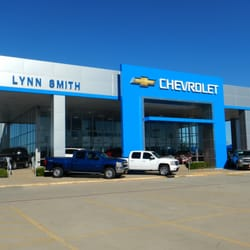 lynn smith chevrolet burleson tx yelp. Black Bedroom Furniture Sets. Home Design Ideas