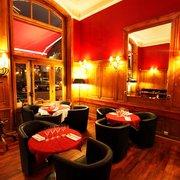 Brasserie Elite - Lyon, France. Brasserie Elite