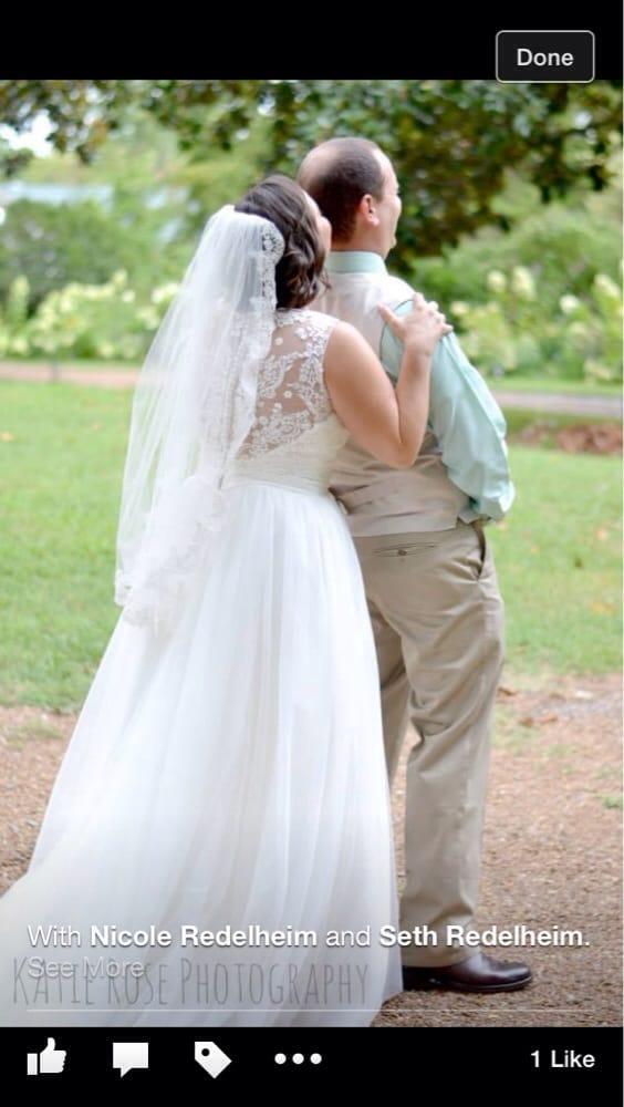 Wedding Dresses Lincoln Park Chicago : Weddings photos bridal lincoln park chicago