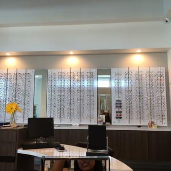 Designer Eyeglass Frames Sacramento : Natomas Optometry - 26 Photos - Optometrists - Natomas ...