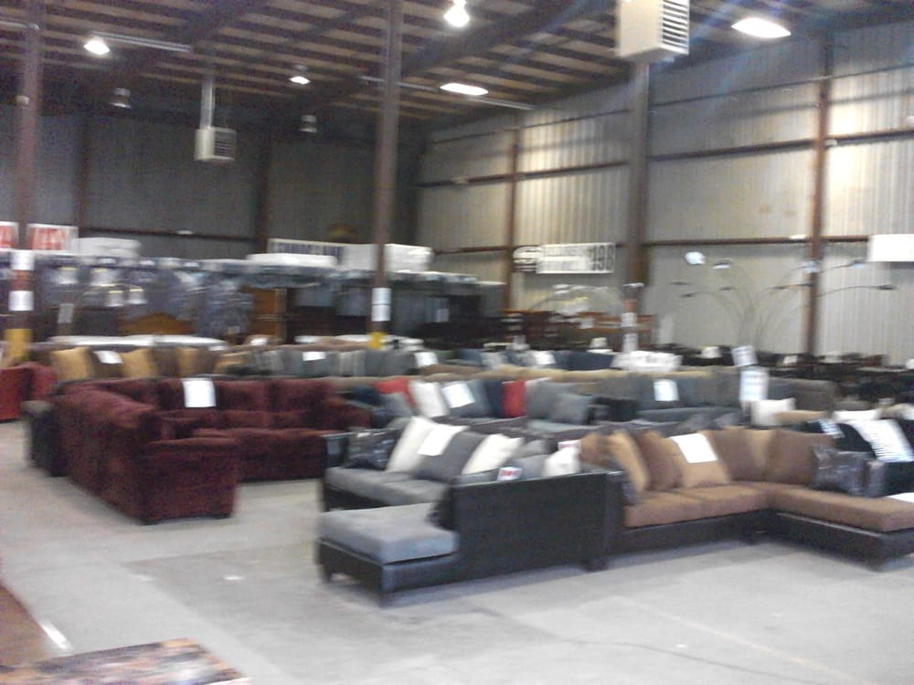 American freight furniture stores carnegie pa for American freight furniture and mattress carnegie pa