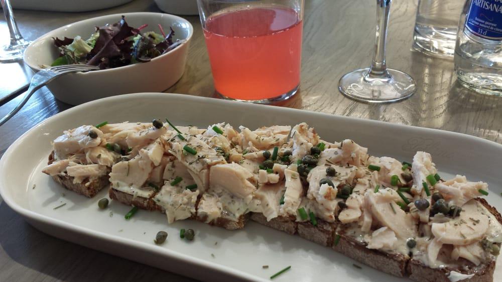 La cuisine de bar poil ne 10 photos restaurant - Cuisine du nord de la france ...