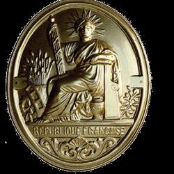 Chambre notaires hauts de seine boulogne billancourt for Chambre de commerce des hauts de seine