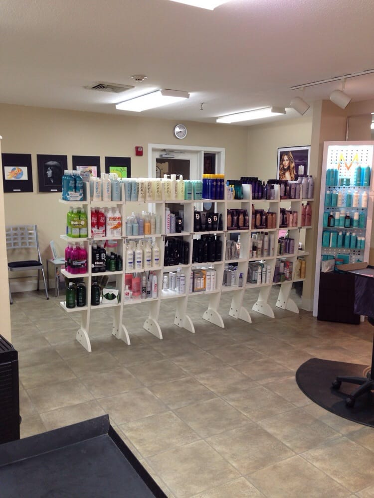 As you like it hair salon hair salons acton ma yelp for Acton nail salon