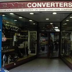 Cash Converters, Tarragona