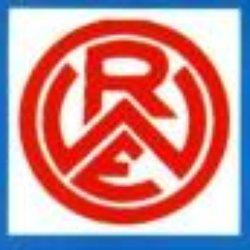 Rot-Weiss Essen e.V., Essen, Nordrhein-Westfalen