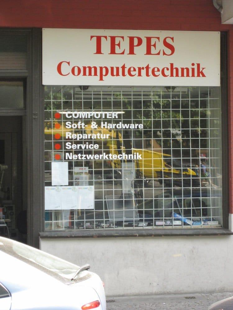 tepes computertechnik elektroger te reparatur neuk lln berlin fotos yelp. Black Bedroom Furniture Sets. Home Design Ideas