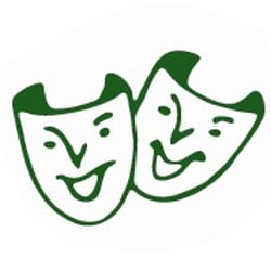 Theataccounts, Droitwich, Worcestershire