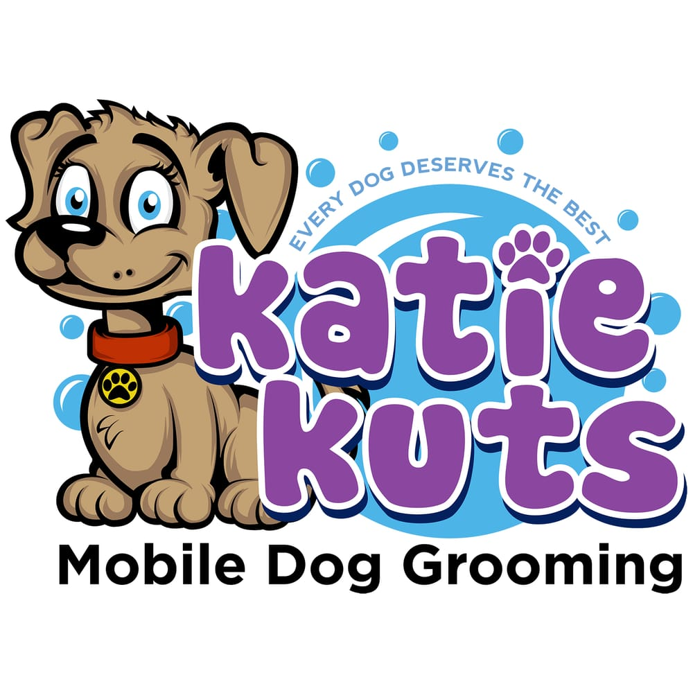 Mobile Dog Grooming Ca