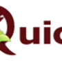 Quick Pest Control Ltd