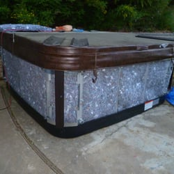 Aqua Spas And Hot Tubs 17 Reviews Hot Tub Pool San