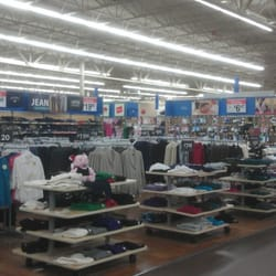 Clothing stores in columbia sc